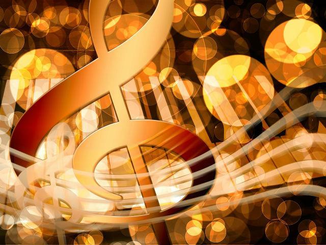 自宅が癒しスポットに早変わり!リラックスできる音楽とは?