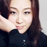 Hiroko Alicia