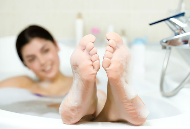 nemurenai-stress-bath