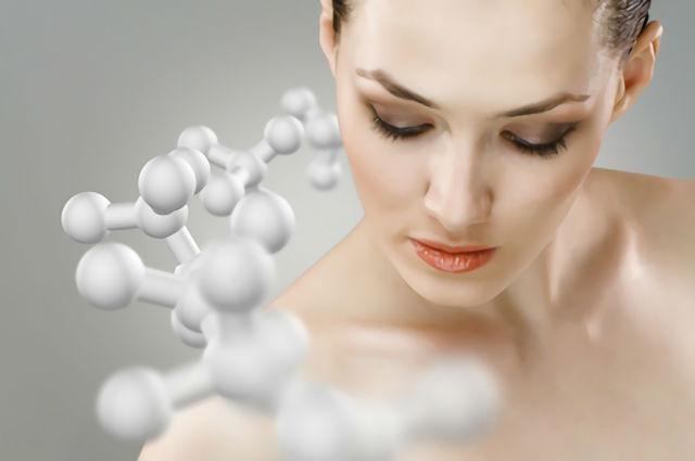 睡眠で成長ホルモンを手に入れる5つの方法