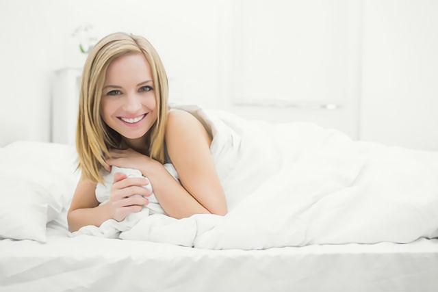 睡眠不足による眠気に打ち勝つ14個の対策法まとめ