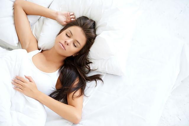 不眠症の改善対策をする前に知ってほしい!12のポイント