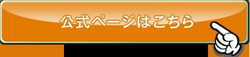 YOKONE(ヨコネ)の公式サイトはこちら
