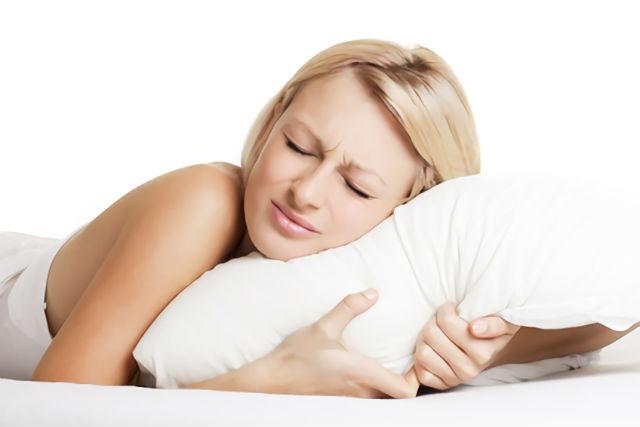 夜勤明けに眠れない人がグッスリ眠れるようになる11つの睡眠方法