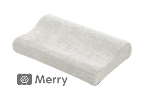 めりーさんの高反発枕の画像