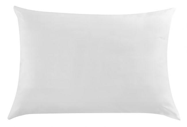 安眠枕の画像