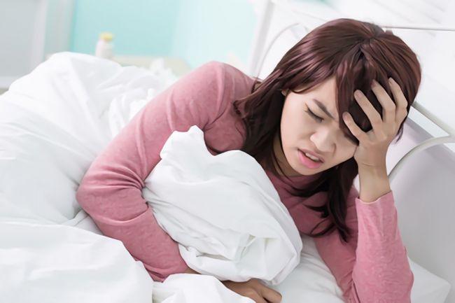 寝すぎて頭が痛い!寝過ぎが原因の頭痛の治し方