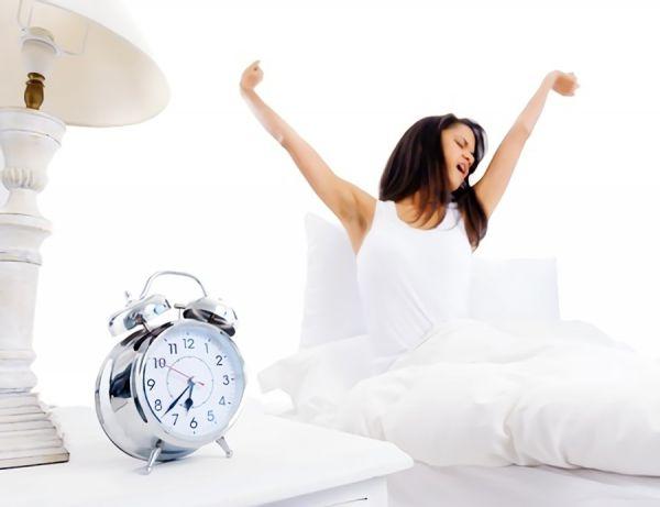 朝起きると腰が痛い…寝起きの腰痛の原因や対策方法をまとめてみた