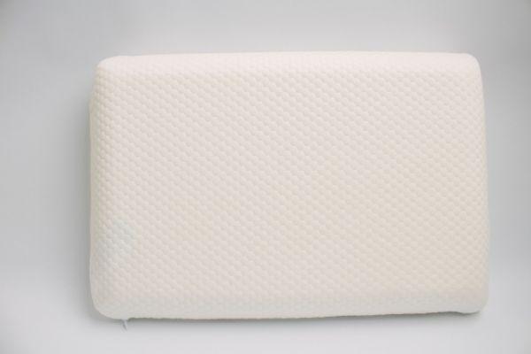 高反発枕の画像