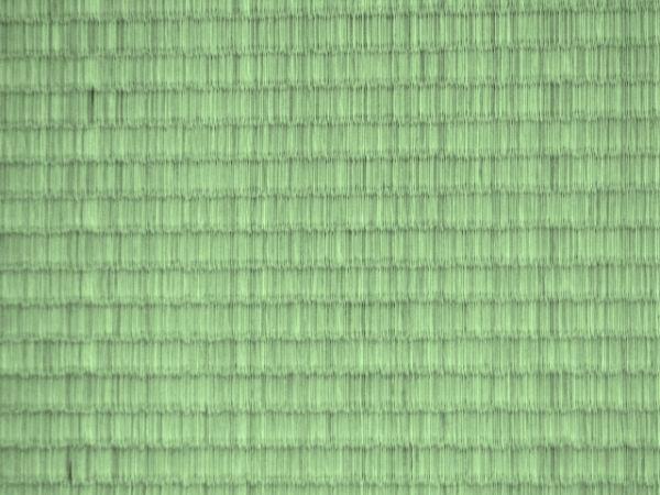 い草の画像