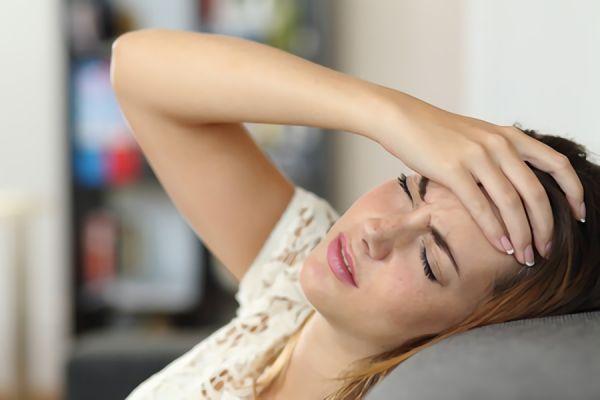 枕が合わないと頭痛になる?原因や対策は?頭痛を解消するおすすめの枕7選